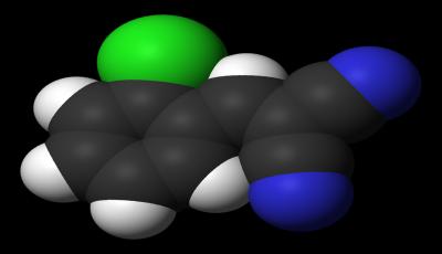 کاربرد گاز کلر در صنعت
