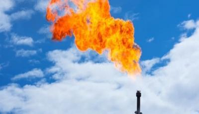 آشنایی با گاز طبیعی