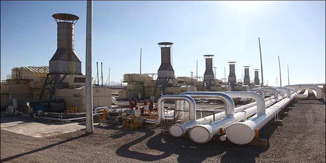 شرکت آران گاز اصفهان